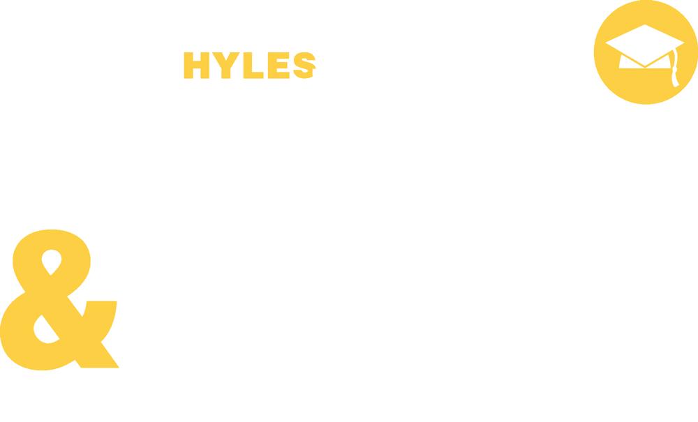 alumni-and-friends_on-dark
