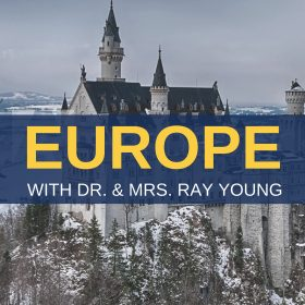 europe-bro-young