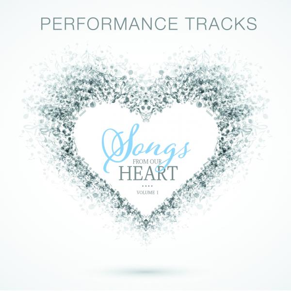Songs From Our Heart (Vol. I) Soundtracks